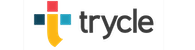Trycle